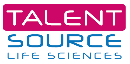 TalentSource